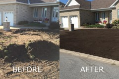 before-after-lawn-repair