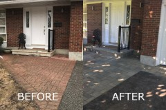 before-after-porch-covering